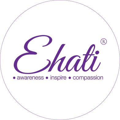 ehati International